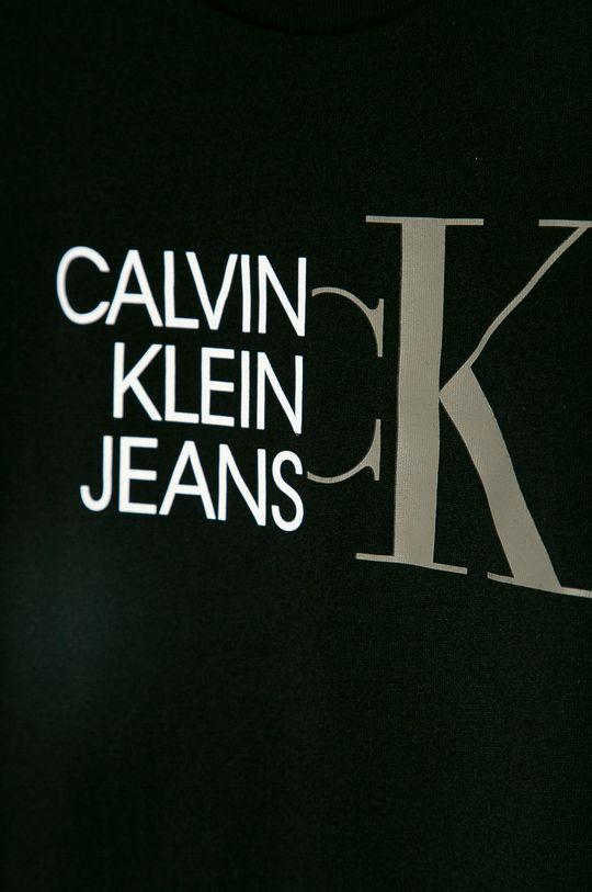 Calvin Klein Jeans - Tricou copii 104-176 cm.  100% Bumbac
