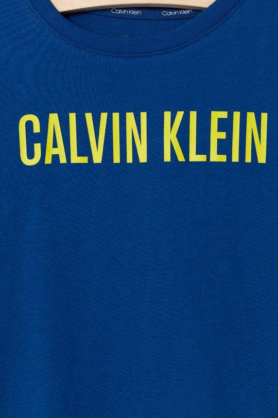 Calvin Klein Underwear - T-shirt dziecięcy 128-176 cm (2-pack) multicolor