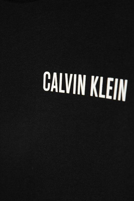 Calvin Klein - Detské tričko 128-176 cm  100% Bavlna