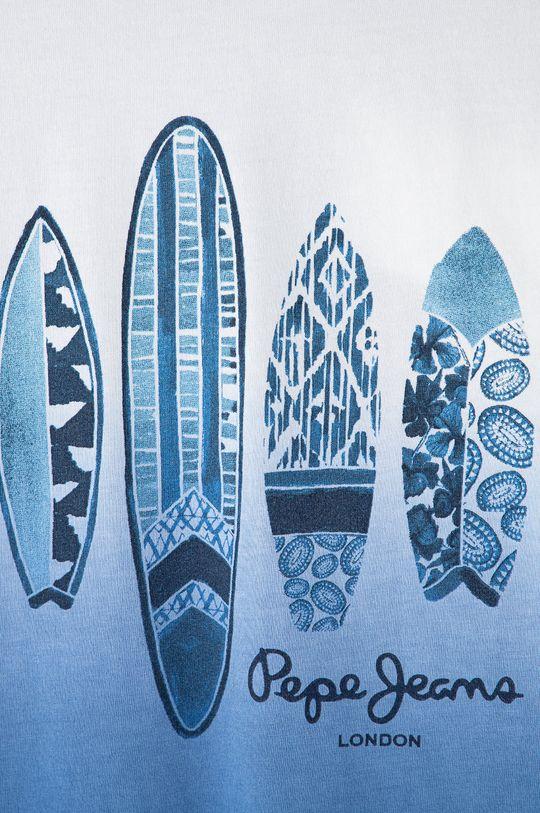 Pepe Jeans - Dětské tričko Kasper 128-180 cm  100% Bavlna