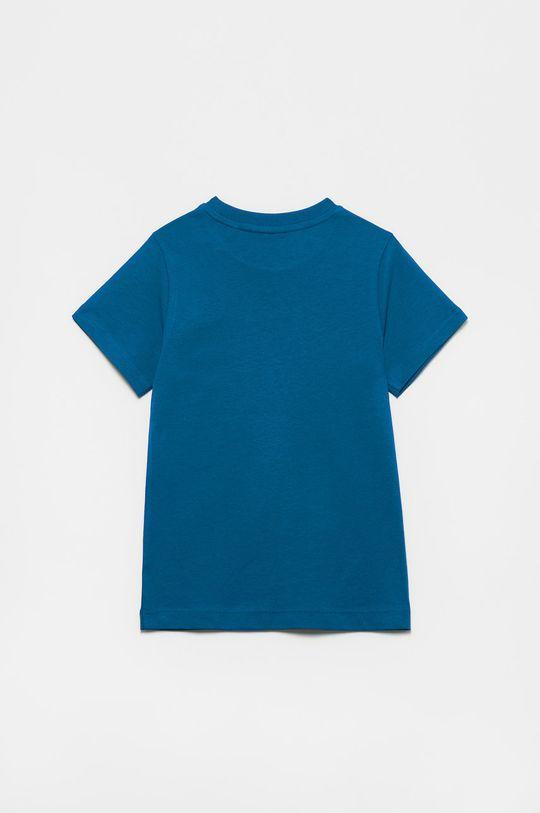 OVS - Detské tričko fialová