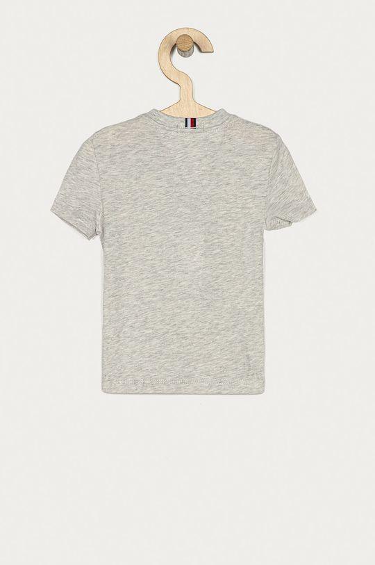 Tommy Hilfiger - T-shirt dziecięcy 74-176 cm 100 % Bawełna