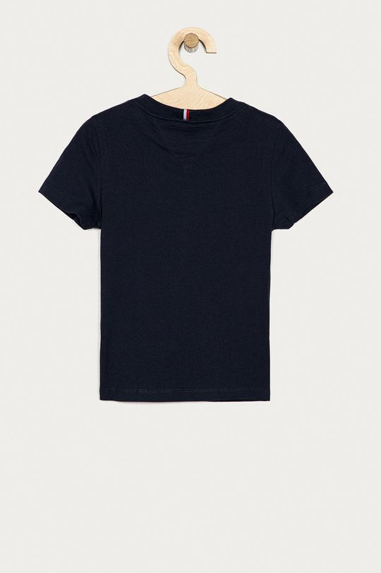 Tommy Hilfiger - Tricou copii 74-176 cm  100% Bumbac