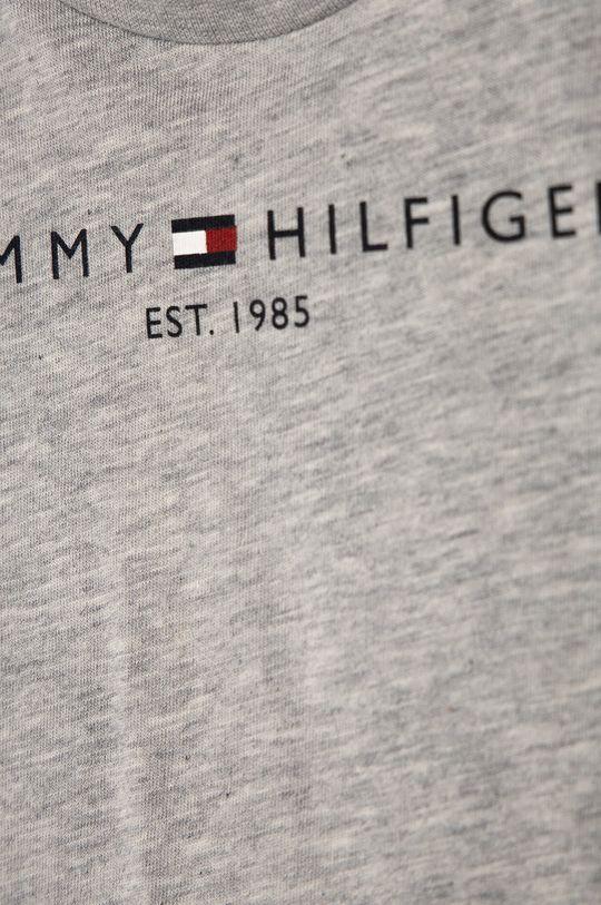 Tommy Hilfiger - Detské tričko 74-176 cm  100% Bavlna