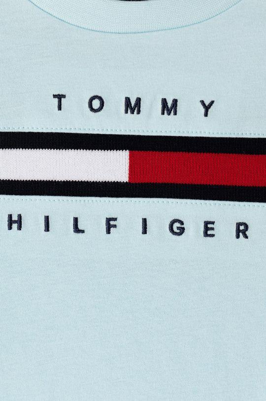 Tommy Hilfiger - Dětské tričko 104-176 cm  100% Bavlna