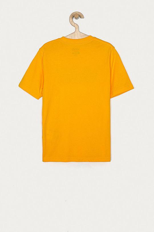 Vans - Tricou copii 129-173 cm  100% Bumbac