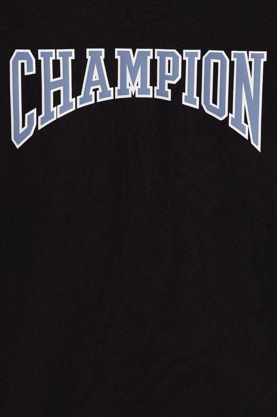 Champion - Dětské tričko 102-179 cm  100% Bavlna