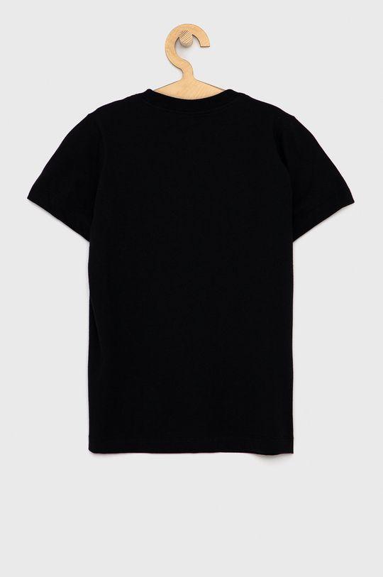 Nike Kids - Detské tričko 122-170 cm biela