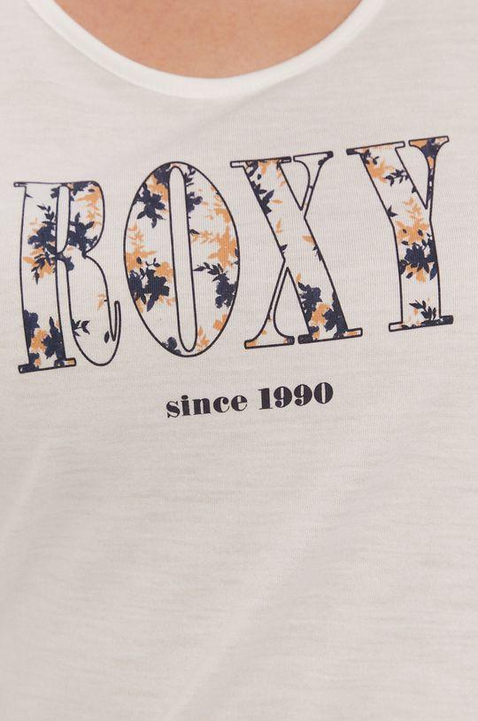 Roxy - Top Damski