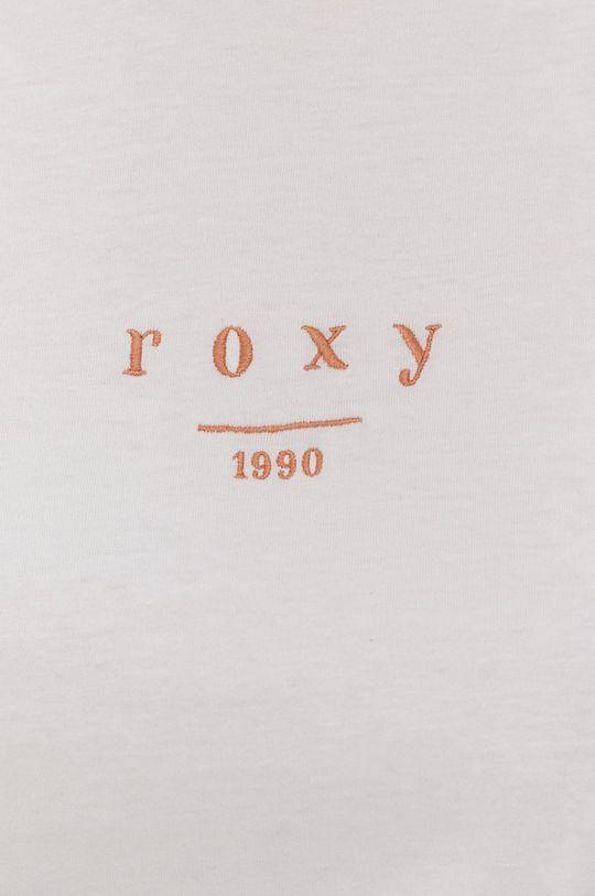 Roxy - Top De femei