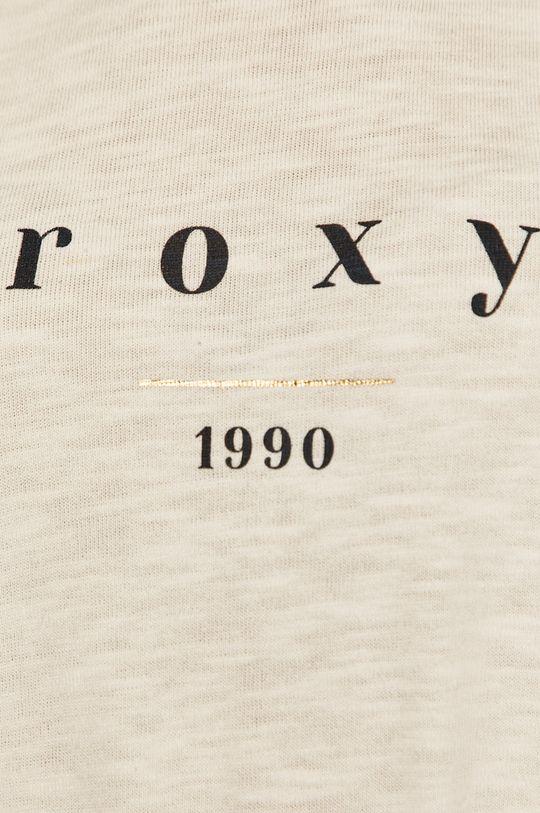 Roxy - T-shirt Damski