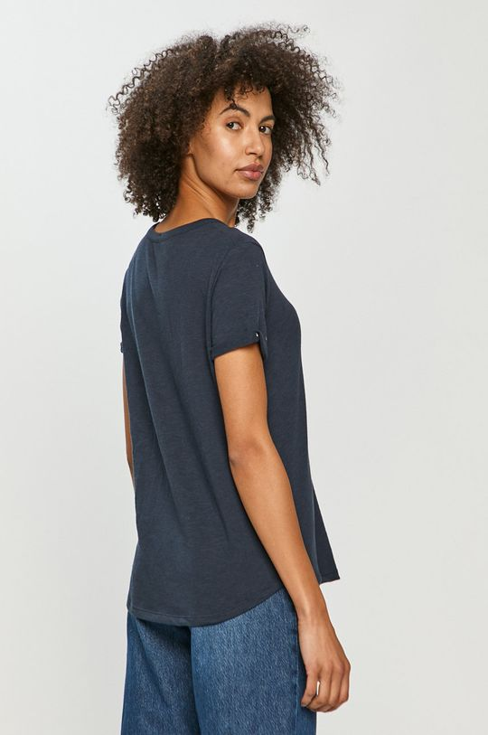 Roxy - Tričko  60% Bavlna, 40% Polyester