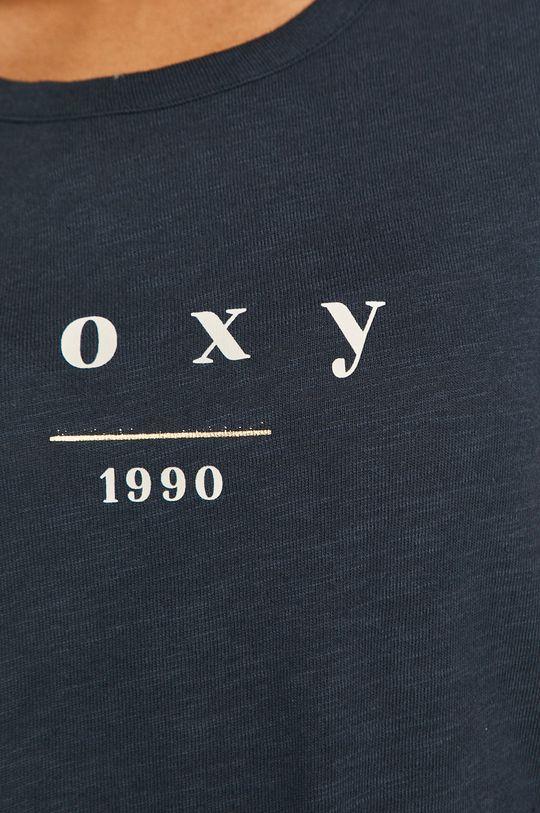 Roxy - Tričko Dámsky
