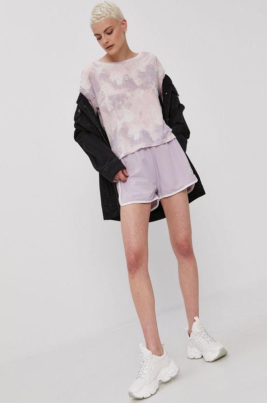 Roxy - Tričko viacfarebná
