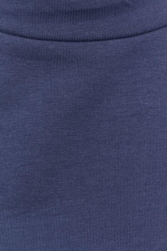 Vero Moda - T-shirt Damski