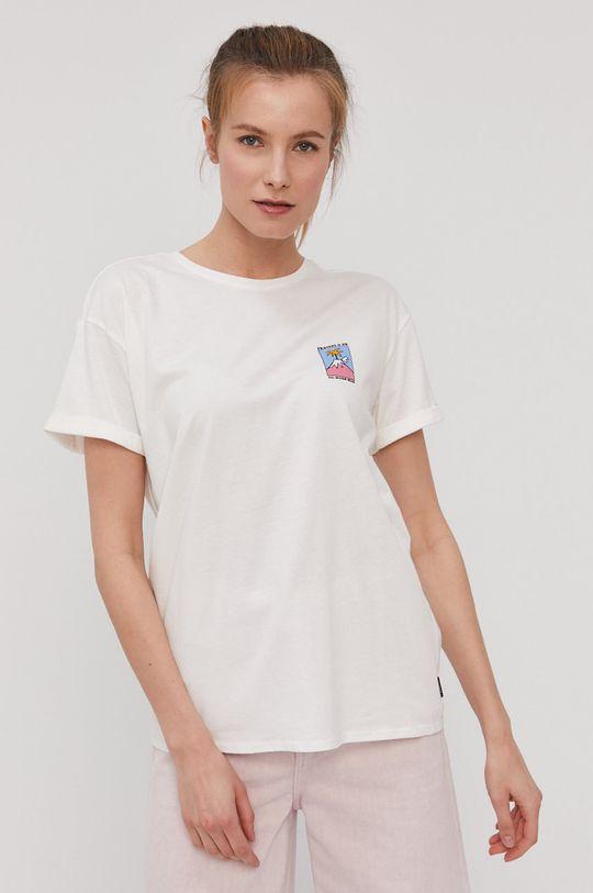 Protest - T-shirt Materiał zasadniczy: 100 % Bawełna