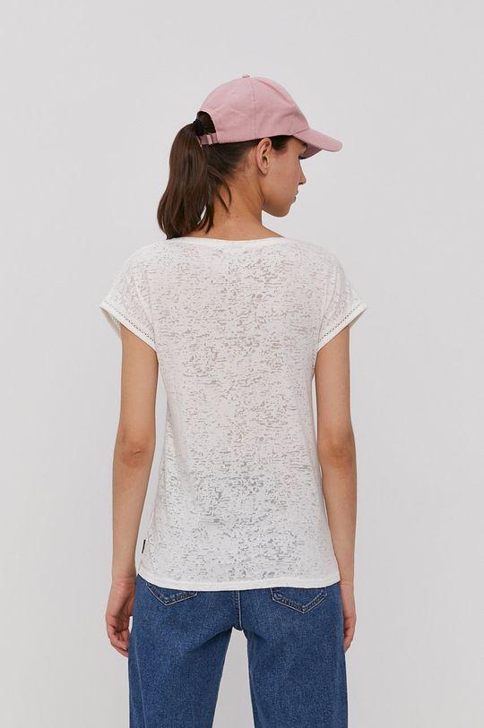 Protest - Tričko  60% Bavlna, 40% Polyester