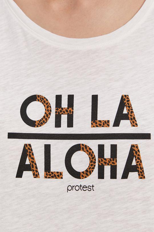 Protest - Tričko Dámský
