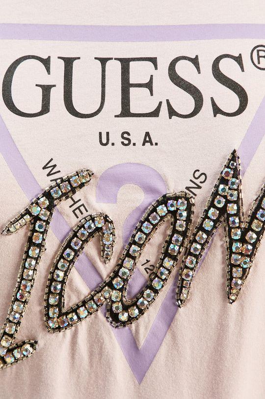 Guess - Tricou De femei