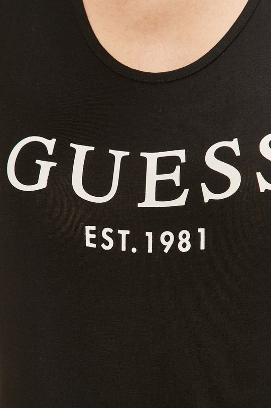 Guess - Top