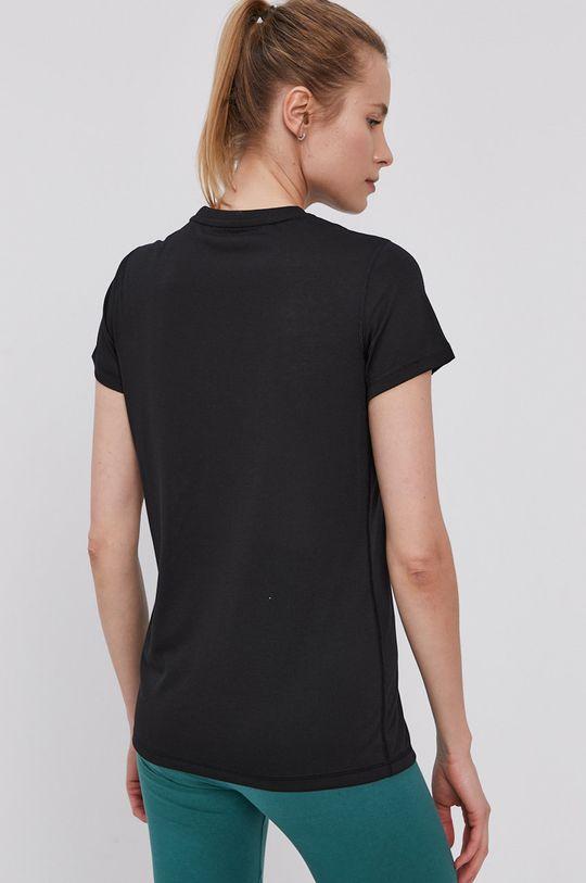 Puma - T-shirt 4 % Elastan, 96 % Poliester