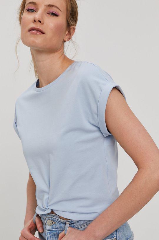 Only - T-shirt Damski