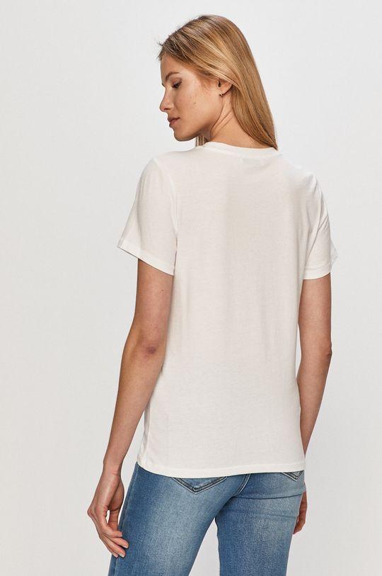 Only - T-shirt 100 % Bawełna