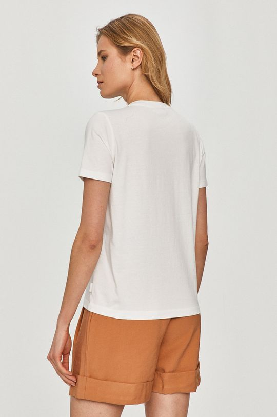 Calvin Klein - Tricou  100% Bumbac organic