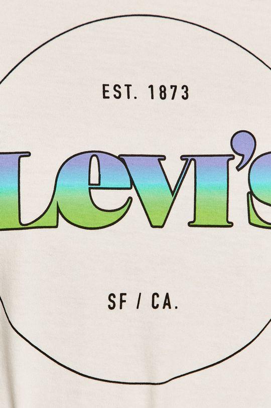 Levi's - Tričko Dámský