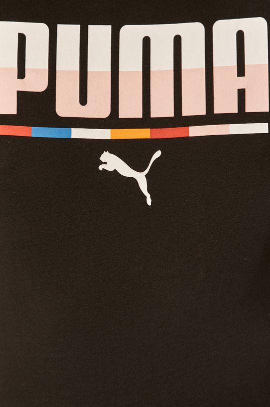 Puma - Tričko Dámsky