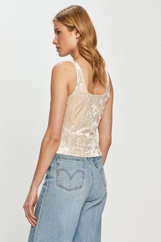 Calvin Klein Jeans - Top 100 % Poliester