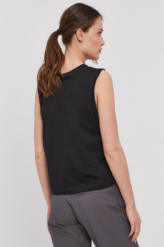 Calvin Klein Jeans - Top 100 % Bawełna