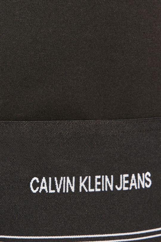 Calvin Klein Jeans - Top Dámsky