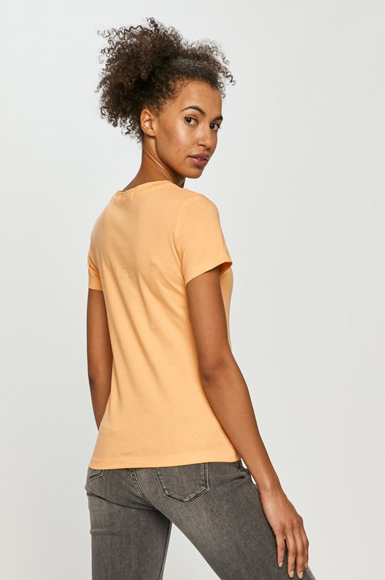 Calvin Klein Jeans - T-shirt (2-pack) Damski