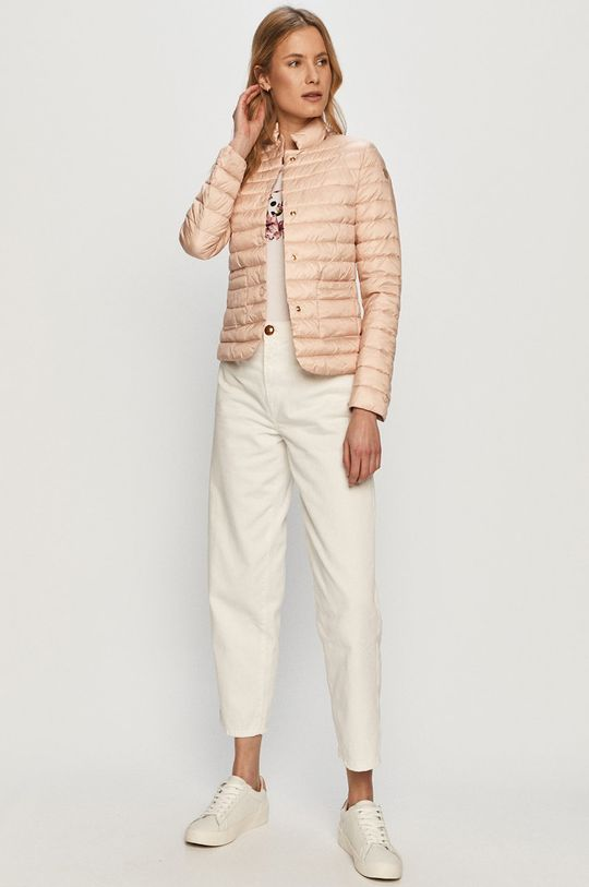 Liu Jo - Tričko bílá