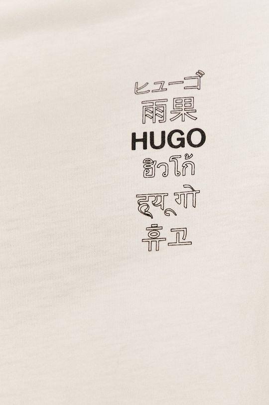 Hugo - Tričko Dámsky