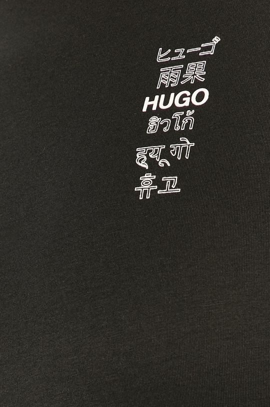 Hugo - Tričko Dámský