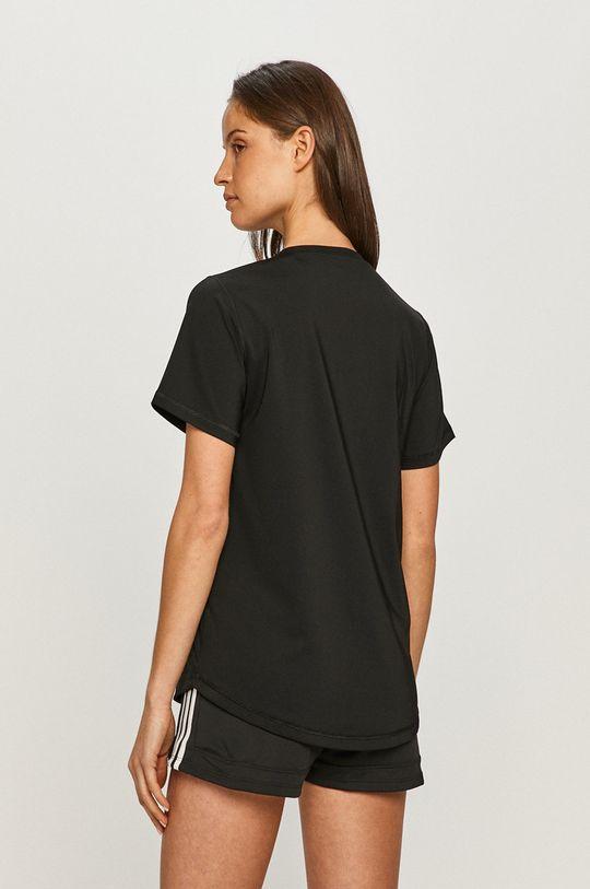 adidas - Tričko  16% Elastan, 84% Recyklovaný polyester