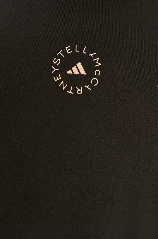 adidas by Stella McCartney - Top Damski