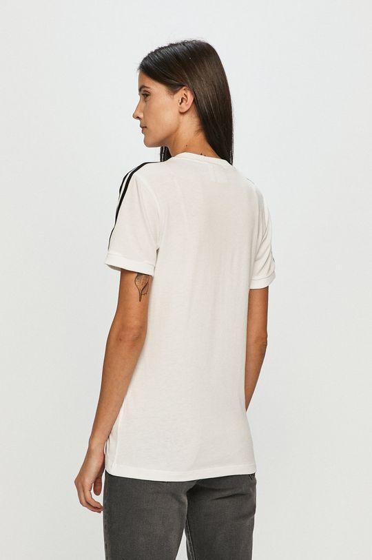 adidas Originals - T-shirt Materiał zasadniczy: 100 % Bawełna, Ściągacz: 95 % Bawełna, 5 % Elastan