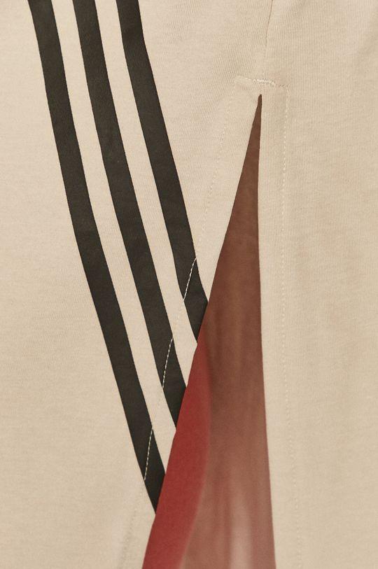 adidas Performance - Tričko Dámsky