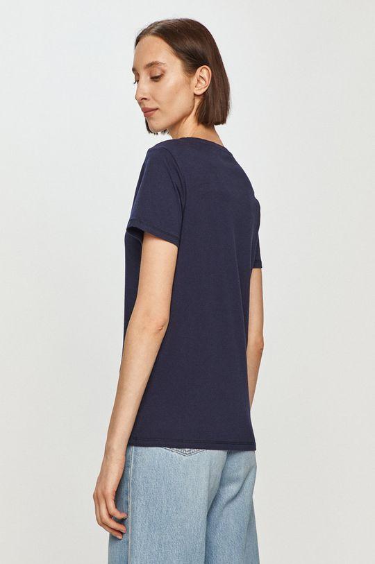 Pepe Jeans - Tričko Betty  100% Bavlna