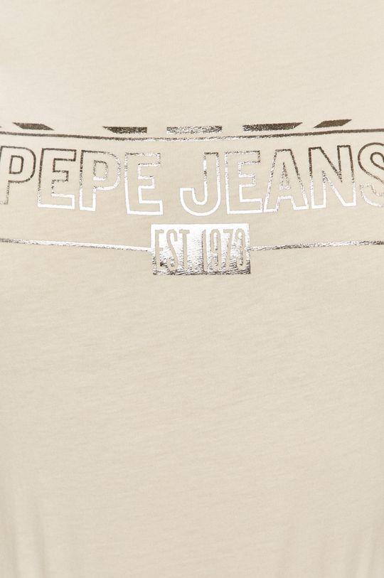 Pepe Jeans - Tričko Betty Dámský