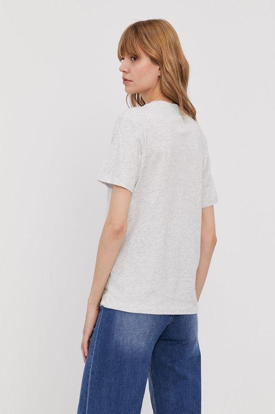 Pepe Jeans - T-shirt Cali 100 % Bawełna