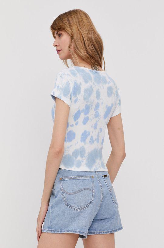 Pepe Jeans - T-shirt Anitas 100 % Bawełna