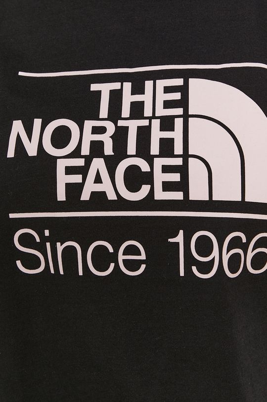 The North Face - Top Dámský