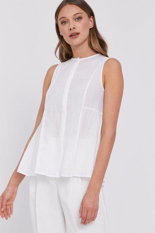 alb MAX&Co. - Bluza De femei