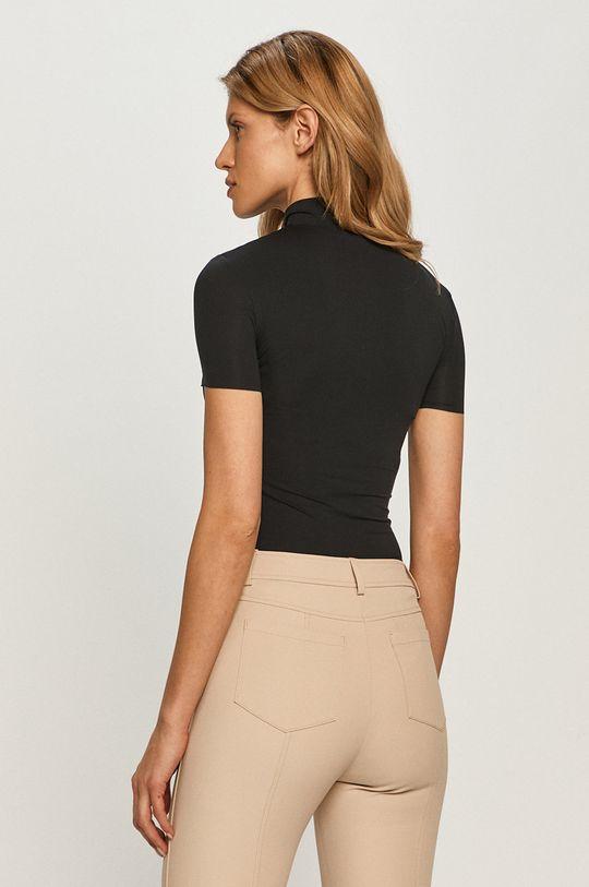MAX&Co. - T-shirt 20 % Elastan, 80 % Poliamid