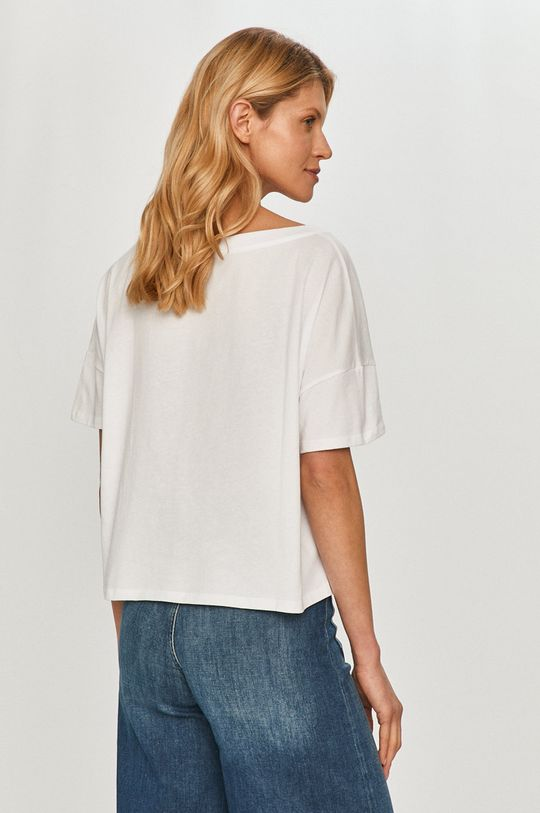 MAX&Co. - T-shirt 100 % Bawełna