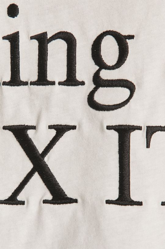 MAX&Co. - T-shirt Damski